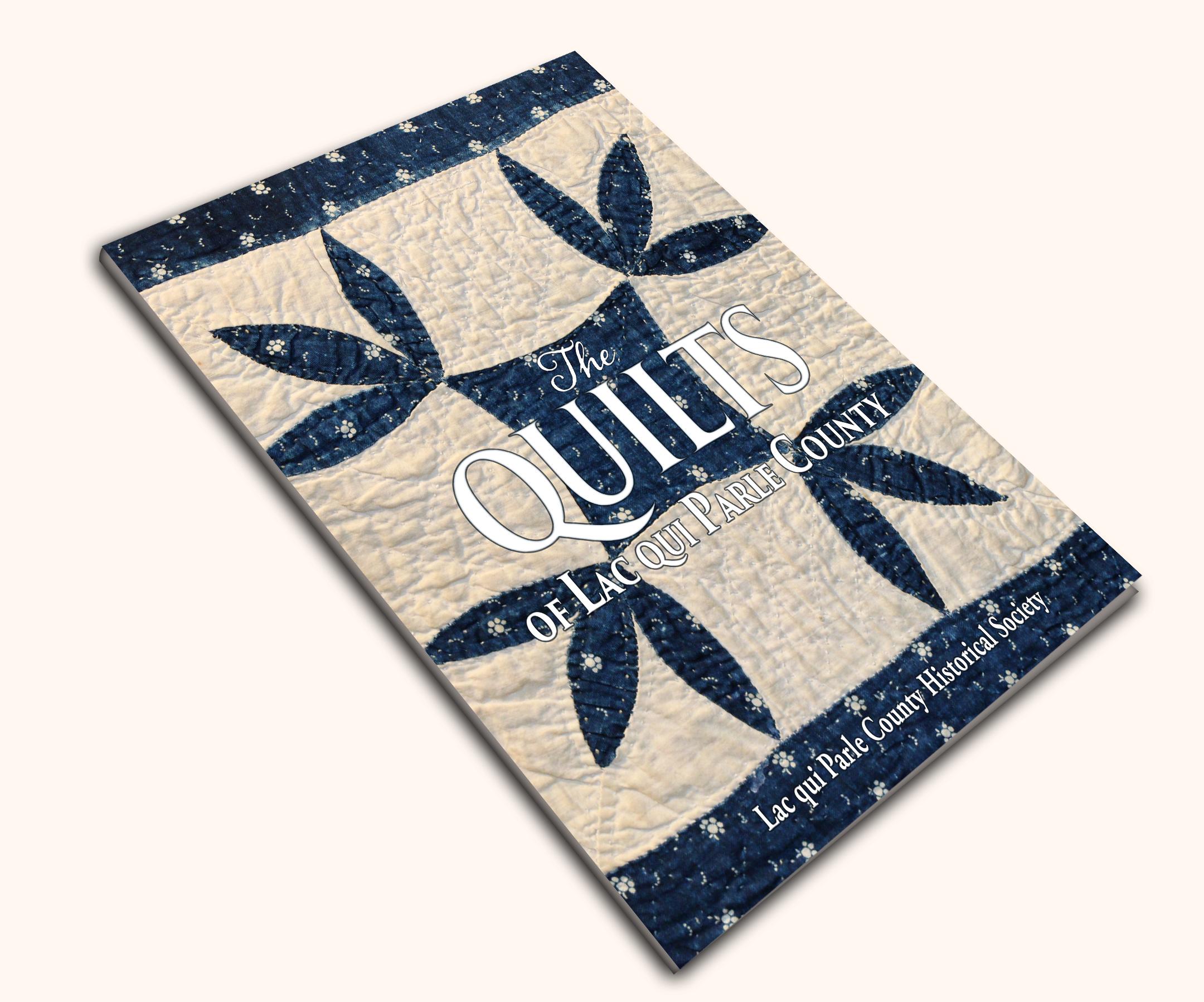 QLQPC cover